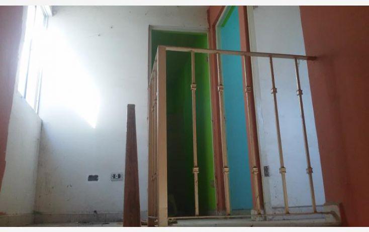 Foto de casa en venta en nardos 116, villa florida, reynosa, tamaulipas, 1674520 no 24