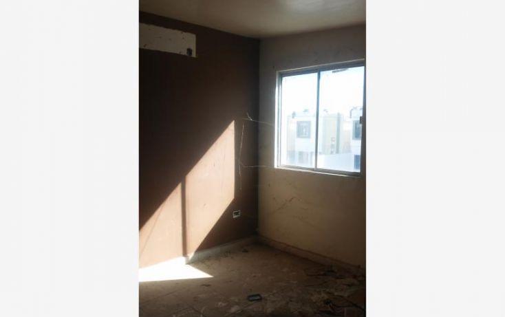 Foto de casa en venta en nardos 116, villa florida, reynosa, tamaulipas, 1674520 no 25