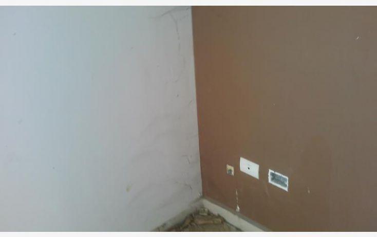 Foto de casa en venta en nardos 116, villa florida, reynosa, tamaulipas, 1674520 no 28