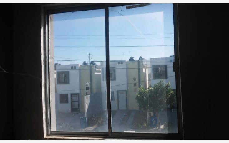 Foto de casa en venta en nardos 116, villa florida, reynosa, tamaulipas, 1674520 no 29
