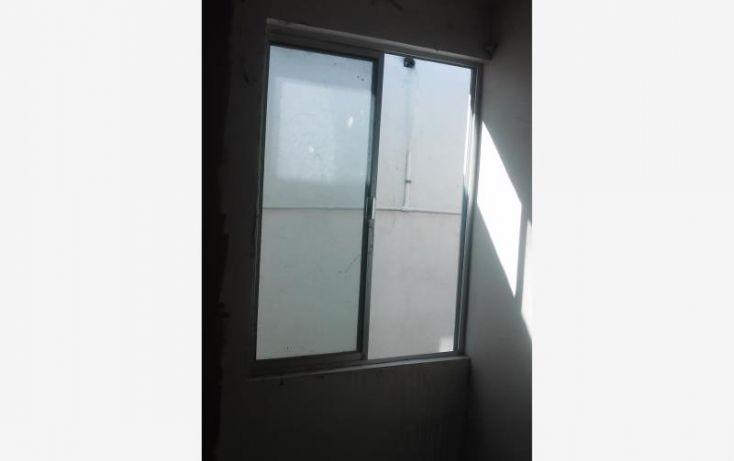 Foto de casa en venta en nardos 116, villa florida, reynosa, tamaulipas, 1674520 no 30