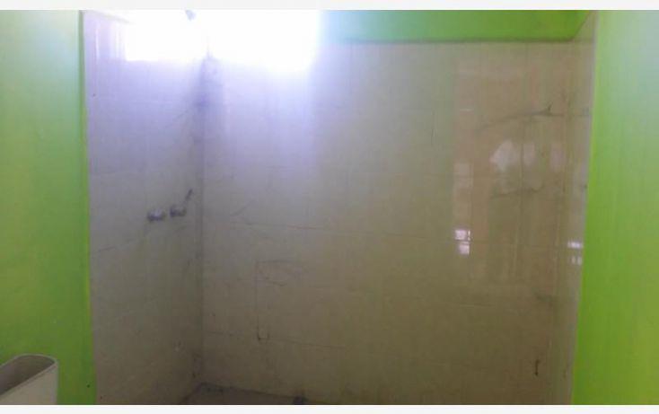 Foto de casa en venta en nardos 116, villa florida, reynosa, tamaulipas, 1674520 no 32