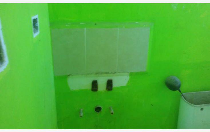 Foto de casa en venta en nardos 116, villa florida, reynosa, tamaulipas, 1674520 no 34