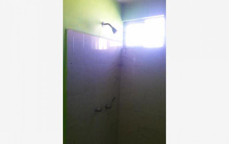 Foto de casa en venta en nardos 116, villa florida, reynosa, tamaulipas, 1674520 no 35