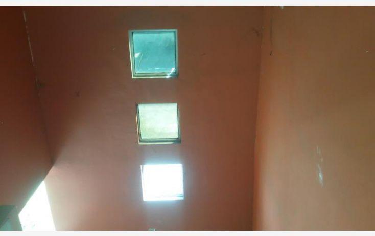 Foto de casa en venta en nardos 116, villa florida, reynosa, tamaulipas, 1674520 no 40