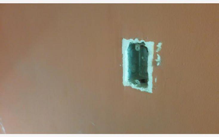 Foto de casa en venta en nardos 116, villa florida, reynosa, tamaulipas, 1674520 no 41