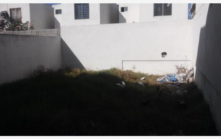Foto de casa en venta en nardos 116, villa florida, reynosa, tamaulipas, 1674520 no 44