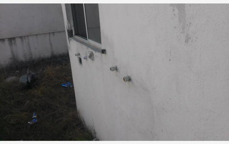 Foto de casa en venta en nardos 116, villa florida, reynosa, tamaulipas, 1674520 no 47