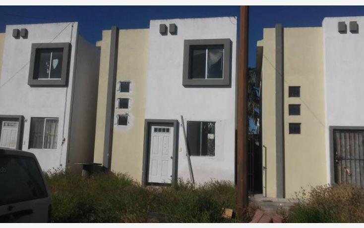 Foto de casa en venta en nardos 134, villa florida, reynosa, tamaulipas, 1674376 no 01