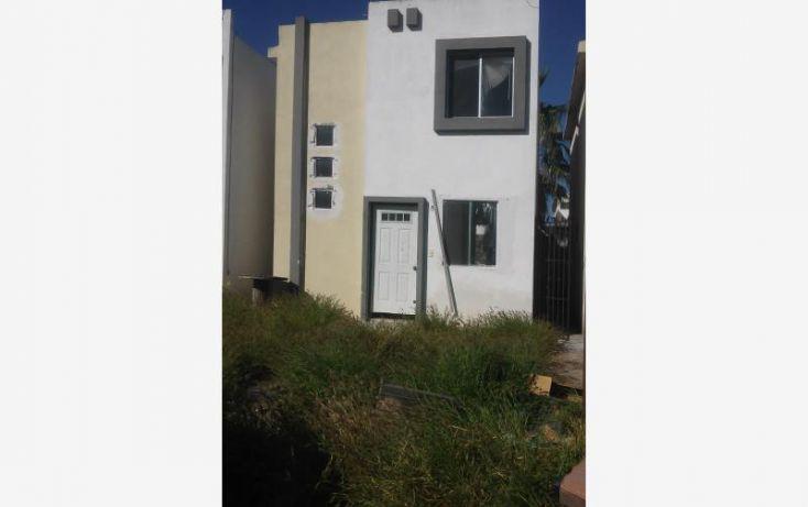 Foto de casa en venta en nardos 134, villa florida, reynosa, tamaulipas, 1674376 no 02