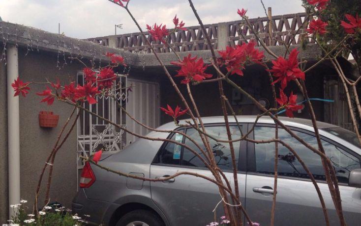 Foto de casa en venta en nardos 26, privada los prados, tultitlán, estado de méxico, 1739342 no 04