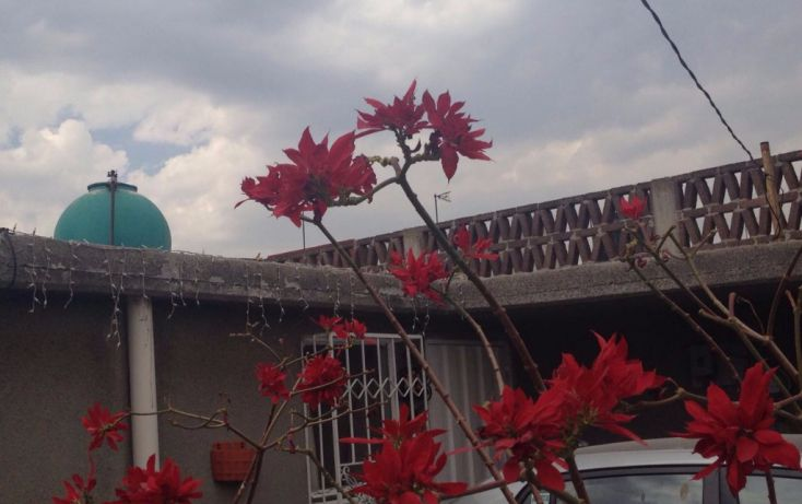 Foto de casa en venta en nardos 26, privada los prados, tultitlán, estado de méxico, 1739342 no 05