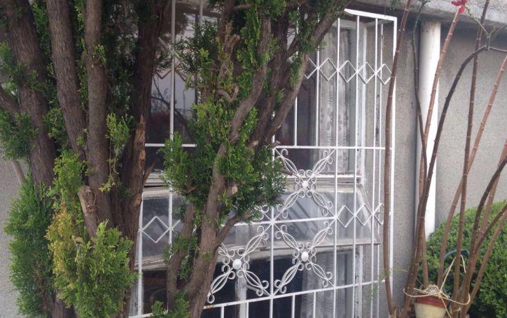 Foto de casa en venta en nardos 26, privada los prados, tultitlán, estado de méxico, 1739342 no 06