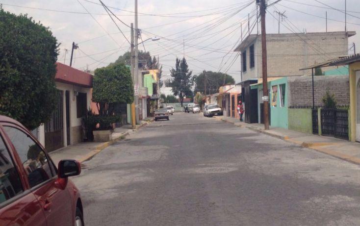 Foto de casa en venta en nardos 26, privada los prados, tultitlán, estado de méxico, 1739342 no 08