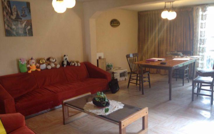 Foto de casa en venta en nardos 26, privada los prados, tultitlán, estado de méxico, 1739342 no 10