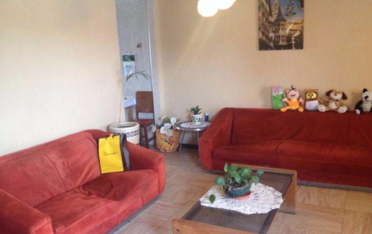 Foto de casa en venta en nardos 26, privada los prados, tultitlán, estado de méxico, 1739342 no 11
