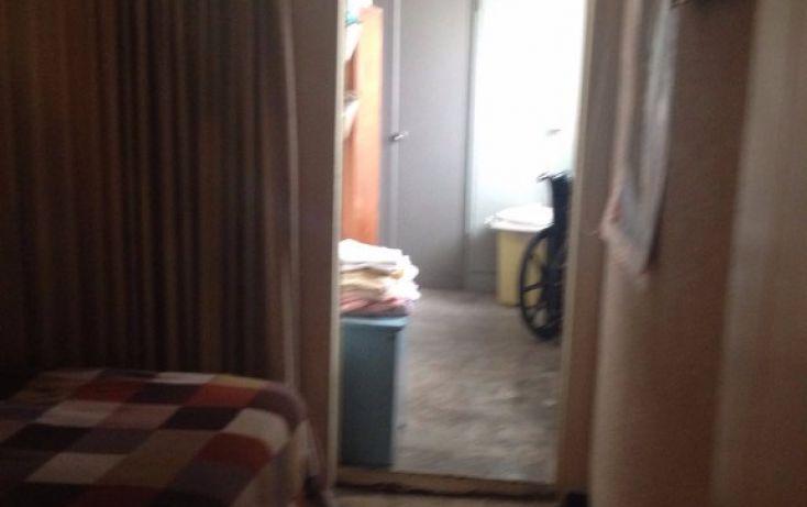 Foto de casa en venta en nardos 26, privada los prados, tultitlán, estado de méxico, 1739342 no 14