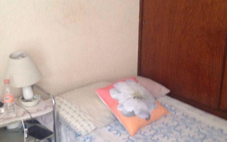 Foto de casa en venta en nardos 26, privada los prados, tultitlán, estado de méxico, 1739342 no 16