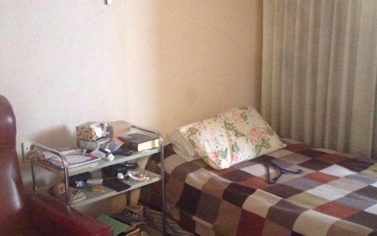 Foto de casa en venta en nardos 26, privada los prados, tultitlán, estado de méxico, 1739342 no 17
