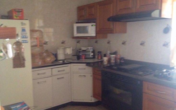 Foto de casa en venta en nardos 26, privada los prados, tultitlán, estado de méxico, 1739342 no 18