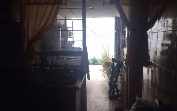 Foto de casa en venta en nardos 26, privada los prados, tultitlán, estado de méxico, 1739342 no 19