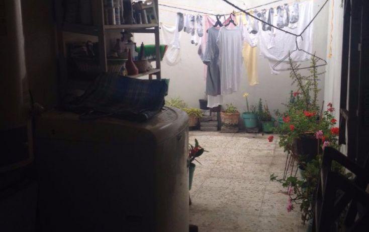 Foto de casa en venta en nardos 26, privada los prados, tultitlán, estado de méxico, 1739342 no 21