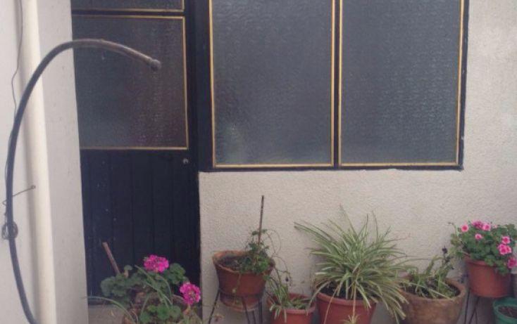 Foto de casa en venta en nardos 26, privada los prados, tultitlán, estado de méxico, 1739342 no 22