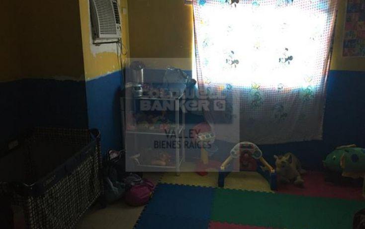 Foto de casa en venta en nardos 422, villa florida, reynosa, tamaulipas, 1093417 no 03