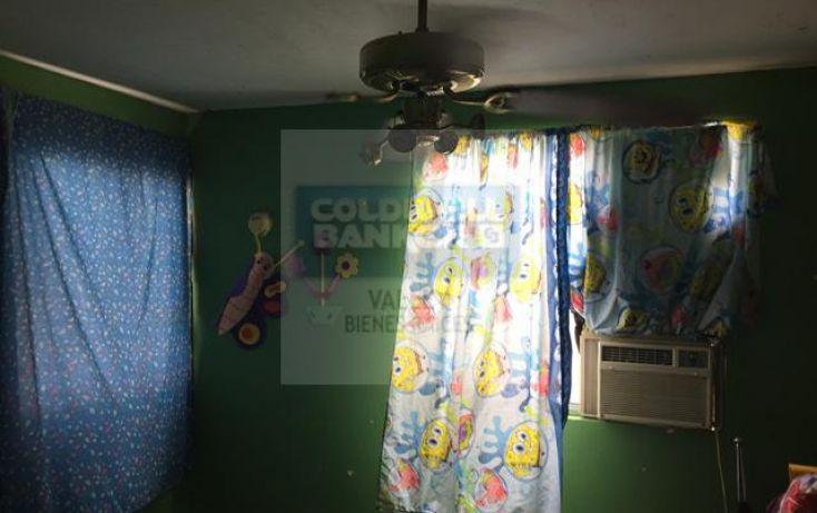 Foto de casa en venta en nardos 422, villa florida, reynosa, tamaulipas, 1093417 no 05
