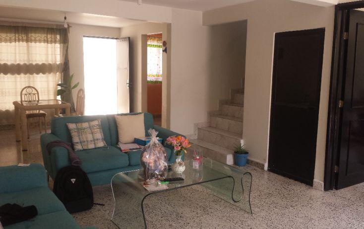 Foto de casa en venta en narvarte 196, metropolitana tercera sección, nezahualcóyotl, estado de méxico, 1960787 no 05