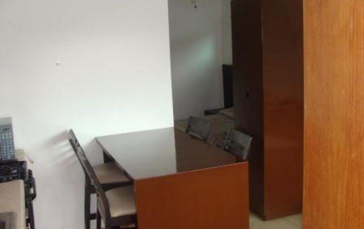 Foto de departamento en renta en, narvarte, monterrey, nuevo león, 1194699 no 06