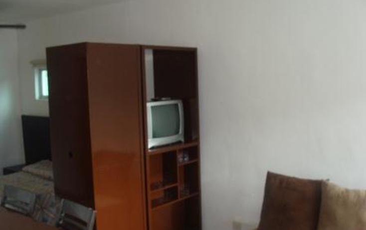 Foto de departamento en renta en  , narvarte, monterrey, nuevo león, 1194699 No. 10
