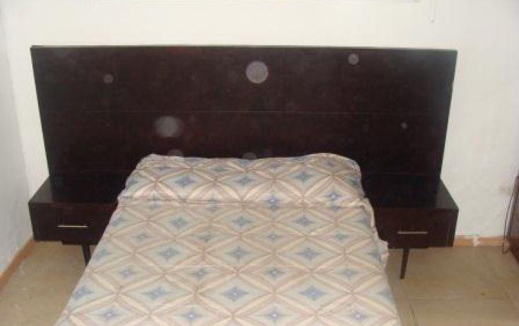 Foto de departamento en renta en, narvarte, monterrey, nuevo león, 1194699 no 12