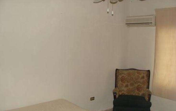Foto de departamento en renta en  , narvarte, monterrey, nuevo león, 1453423 No. 05