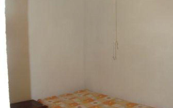 Foto de departamento en renta en, narvarte, monterrey, nuevo león, 1453423 no 06