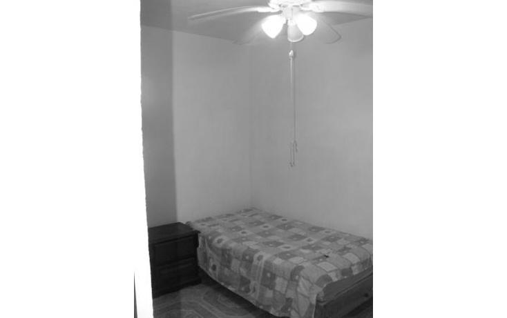 Foto de departamento en renta en  , narvarte, monterrey, nuevo león, 1453423 No. 06