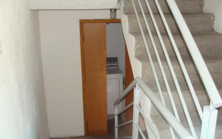 Foto de departamento en renta en, narvarte, monterrey, nuevo león, 1463485 no 06
