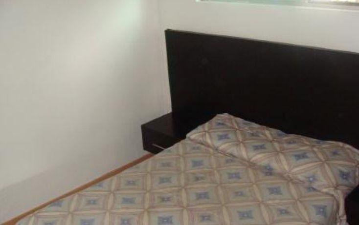 Foto de departamento en renta en, narvarte, monterrey, nuevo león, 1463485 no 07