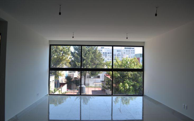 Foto de departamento en venta en, narvarte oriente, benito juárez, df, 1571860 no 01