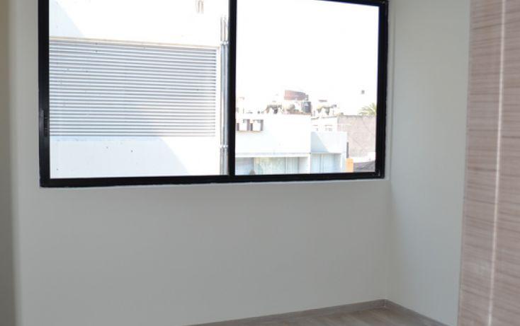 Foto de departamento en venta en, narvarte oriente, benito juárez, df, 1571860 no 02