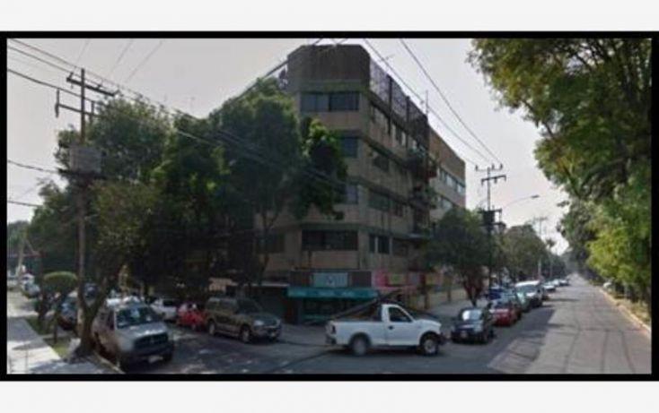 Foto de departamento en venta en, narvarte oriente, benito juárez, df, 1608320 no 02