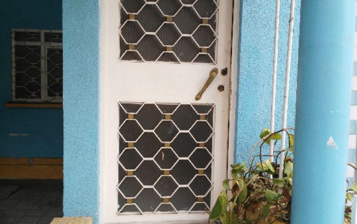 Foto de casa en renta en, narvarte oriente, benito juárez, df, 1733044 no 02