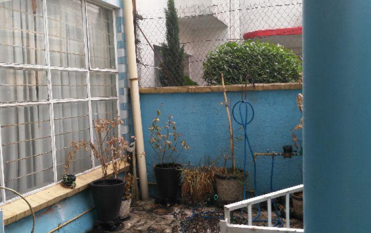 Foto de casa en renta en, narvarte oriente, benito juárez, df, 1733044 no 03