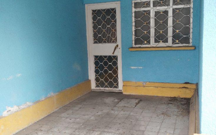 Foto de casa en renta en, narvarte oriente, benito juárez, df, 1733044 no 04
