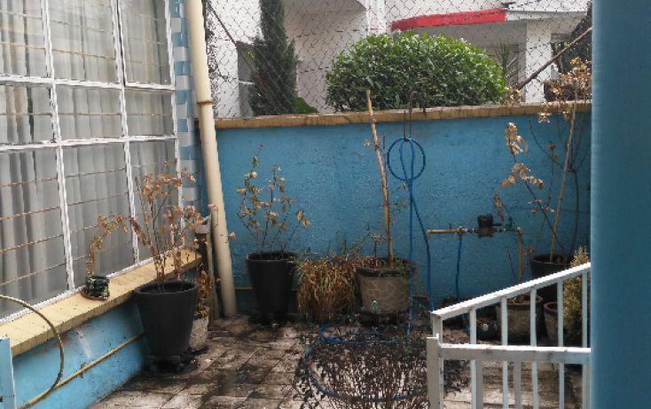 Foto de casa en renta en, narvarte oriente, benito juárez, df, 1733044 no 05