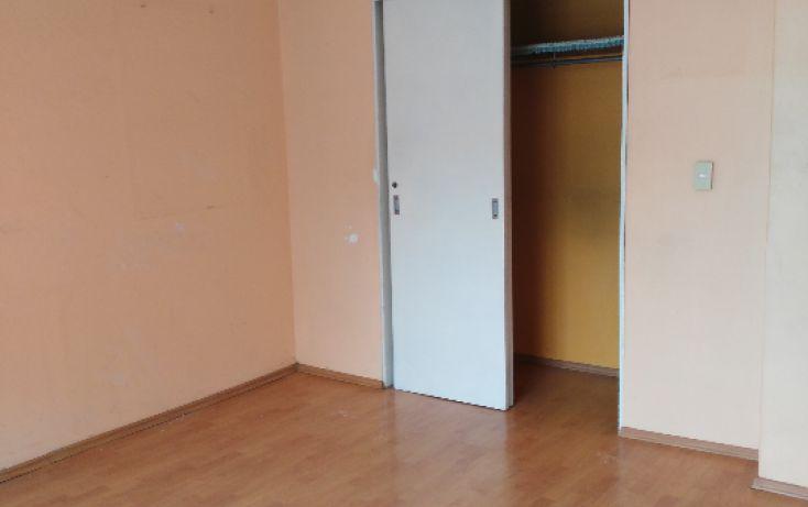 Foto de casa en renta en, narvarte oriente, benito juárez, df, 1733044 no 06