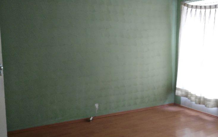 Foto de casa en renta en, narvarte oriente, benito juárez, df, 1733044 no 07