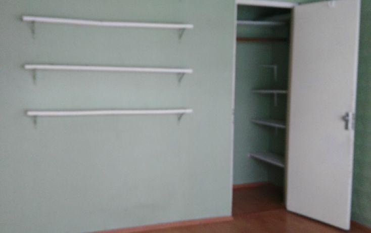 Foto de casa en renta en, narvarte oriente, benito juárez, df, 1733044 no 08