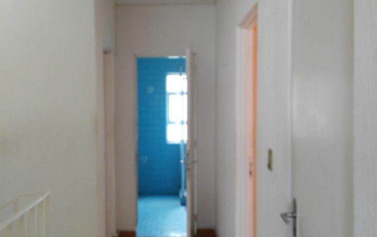 Foto de casa en renta en, narvarte oriente, benito juárez, df, 1733044 no 09