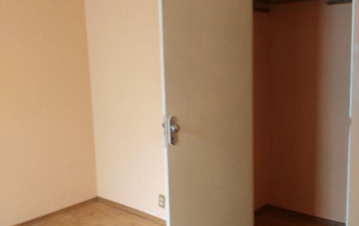 Foto de casa en renta en, narvarte oriente, benito juárez, df, 1733044 no 11